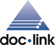 doc-link™, Document Management and Workflow Solution, by Altec Meets...