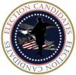 ElectionCandidates.com