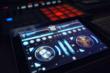 Carl Cox Music Mixer App