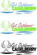 Get Outdoors! Casselberry logos