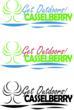 Get Outdoors! Casselberry logos