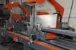 American Douglas Metals, Excellence in Metal Processing, Fabrication, and Distribution