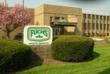 Fuchs North America's headquarters facility in Owings Mills, MD, USA. The  company is now offering organic-certified seasonings to its food processing clients.