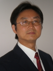 Dr Xing-Cong Li, Research and Reports in Medicinal Chemistry, Dove Medical Press