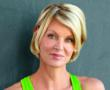 Experience Yoga for Athletes with Creator Kimberly Fowler at...