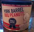 IMAGE: Pork Barrel BBQ Peanuts