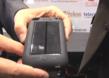RCR Wireless gets a Demo at CTIA 2011