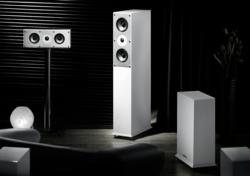 Audio Visual Revolution PTY Ltd Releases Wharfedale Onyx Series Hi Fi Loud Speakers