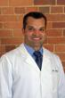 Pittsburgh Based Chiropractor and Back Pain Specialist, Dr. Christopher Webb Recognized as a Member of the American Academy of Spine Physicians