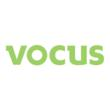 Vocus Blog Recognized for its Influence on Social Media and Small...