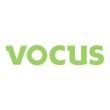 Follow us on Twitter: @Vocus