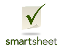 Smartsheet: Online Project Management & Collaboration Tool