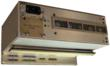 Behlman 94044 VME COTS PowerSupply for Shipboard UHF SATCOM Terminals.