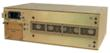 Behlman 94028 VME COTS Power Supply for shore-based UHF SATCOM Terminals.