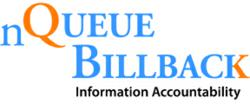 nQueue Billback Sets Quarterly Record For New Bookings