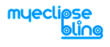 Genuitec Announces the Release of MyEclipse Bling 2013 with HTML5 and...