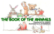 """The Book of The Animals"" series."