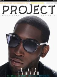 PROJECT_issue_7_tinie_tempah