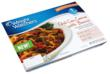 Weight Watchers Fresh Meal -- Chili Con Carne with Beans