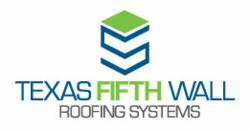 www.fifthwallroofing.com