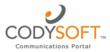 CodySoft logo