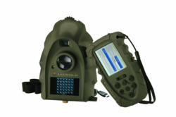Leupold RCX Trail Camera Available at OpticsPlanet.com