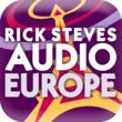 Rick Steves' Popular Audio Europe App Now Available for Android