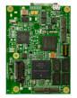 Micro/sys SBC5651