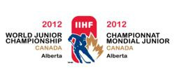 Edmonton Movers and Storage Company named Official Supplier of the 2012 Junior World Hockey World Championships