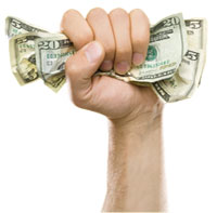 Get a online payday loan today!