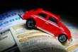 Maryland Law Firm Releases Groundbreaking Guide To Buying Auto...