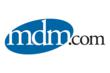 mdm-icon