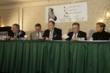 Expert Panel from the 2006 Long Island NET Cancer Patient Conference