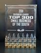 Urban Design Group Recognized as Top Small Business