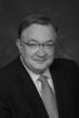 Donald C. Buenger, AIA, LEED AP, Principal, Urban Design Group