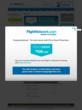 Price Drop Protection -  flightnetwork.com