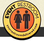 Restroom and Shower Trailer Rental for Events and Disaster Response and Recovery