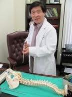 Kaixuan Liu MD, PhD