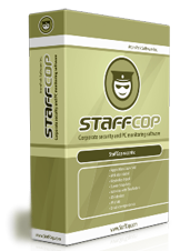 PC monitoring software