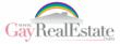 National Association of REALTORS® Bans Sexual Orientation...