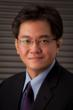 David Hsieh, Vice President, Greater China Market, DisplaySearch