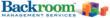 Backroom Management Logo