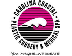 Carolina Coastal Plastic Surgery Medical Spa