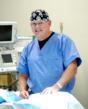 Dr. Steven K. White