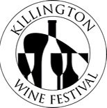 Killington Wine Festival
