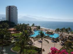 Puerto Vallarta resort, Puerto Vallarta vacation, CasaMagna Marriott Puerto Vallarta resort