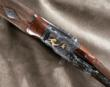 Ansley H. Fox 12 Gauge Two-Barrel Set