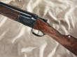 Browning Superposed Shotgun