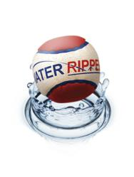 Water Ripper Wholesale Toy