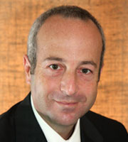 Andrew Finkelstein